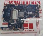 Материнская плата Lenovo IdeaPad G50-30, 80G0