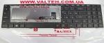 Новая клавиатура Lenovo IdeaPad B50-10, 100-15IBY