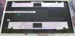 Новая задняя крышка матрицы Lenovo G50, G50-30