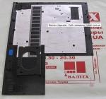 Новая сервисная крышка Lenovo G50-30, G50-70
