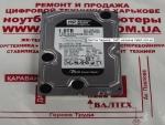 Жесткий диск 1Tb 3.5 SATA 2 WD WD1001FALS