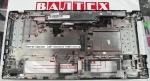 Нижняя крышка ноутбука Acer Aspire 5551 SD карт ридер справа