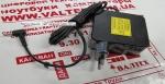 Новая оригинальная зарядка Asus Q200, S200, X201
