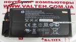 Новый аккумулятор HP Envy 4-1000, 4-1100, 4-1200