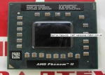 Процессор AMD Phenom II Triple-Core N850 HMN850DCR32GM 2.2Ghz