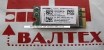 Вай фай модуль Broadcom BCM943142Y