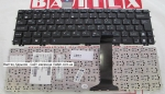 Новая клавиатура Asus Eee PC 1011, 1015, X101 вариант 3
