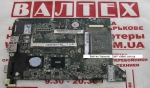 Материнская плата Acer Aspire One ZG5