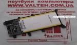 Новый аккумулятор Asus X555LA, X555LD, X555LN, R556LD