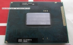 Процессор Intel Core i5 2410M SR04B 2.30 GHz