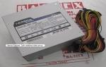 Блок питания Chieftec 600W GPC-600S