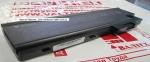 Новый усиленный аккумулятор Acer Aspire 5600, 7000, 9300, 9410Z