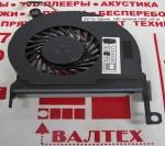 Новый кулер Acer Aspire E1-431, E1-471, 4750, 4755