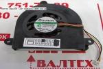 Новый кулер Acer Aspire 5538, 5538G, 5534
