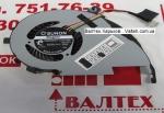 Новый кулер Acer Aspire V5-472, V5-472P, V5-572 для процессора