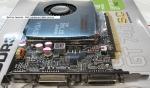 Видеокарта EVGA GT740 4096MB SC 04G-P4-2744-KR