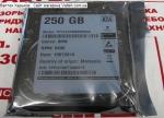 Жесткий диск 250 гб 2.5 I.norys TP121223000250GA