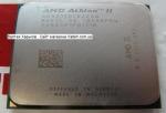 Процессор amd athlon ii x2 215 AM3 2.7 Ghz tray