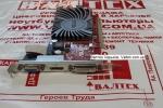 Видеокарта Asus Radeon HD5450 512Mb DDR2 EAH5450