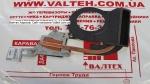 Радиатор Acer Aspire 4752, MS2347, 4352
