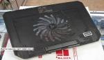 Подставка для ноутбука Havit Cooler Pad HV-F2030 Black