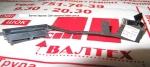 Кабель, переходник на дисковод HP Pavilion DV3-4000, DV3-4170ee