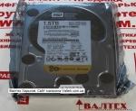Жесткий диск 1.5 тб WD WD1502FYPS SATA 2