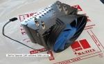 Универсальный кулер процессора Deepcool GAMMAXX S40