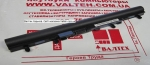 БУ аккумулятор Acer Aspire E1, E1-572, V5-471G, V5-531