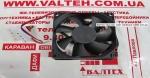 Корпусной вентилятор 80 мм GTL