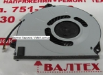 Новый кулер Lenovo IdeaPad G40-30, G40-45, G40-70