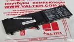 Новый аккумулятор ASUS N550, N550JA, N550LF, N550JK, N550JV