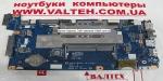 Материнская плата Lenovo IdeaPad 100-15IBY, 80MJ, 80MJ003YUA