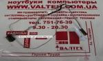 Новый шлейф матрицы Lenovo IdeaPad 100-15IBY, B50-10
