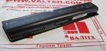 Новый усиленный аккумулятор HP CQ60 5200mAh Power Plant