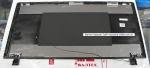 Новая задняя крышка матрицы Lenovo 100-15, 100-15IBY