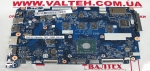 Материнская плата Lenovo IdeaPad 110-15IBR