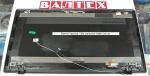 Новая задняя крышка матрицы Lenovo IdeaPad 110-15IBR