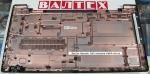 Новая нижняя крышка Lenovo IdeaPad 110-15IBR