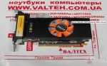 Видеокарта GeForce GT740 1Gb DDR5 128BIT Zotac ZT-71003-10L