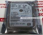Жесткий диск 2.5 sata-3 1tb hitachi travelstar 7k1000 HTS721010A