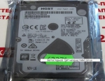 Жесткий диск 2.5 sata-3 500gb hitachi travelstar z7k500