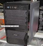Корпус для компьютера FrimeCom Kintar 6005 EX (USB3) Black