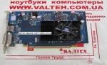 Видеокарта Radeon HD4670 Sapphire 1Gb DDR2 128-bit 299-BES09-K00