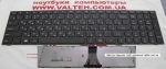 Новая клавиатура Lenovo IdeaPad B50-30, G50-30, G50-45