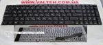 Новая клавиатура Asus X541, X541SA, X541SA-XO026D