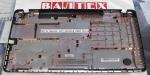 Нижняя часть корпуса Asus X541SA версия без ODD