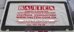 Новая рамка матрицы Asus X541, X541S, X541SA
