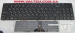 Новая клавиатура Lenovo IdeaPad 100-15IBD, 300-15ISK