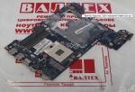 Материнская плата Lenovo IdeaPad N580, G580